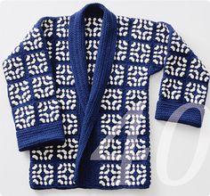 1474 Besten Wolle Bilder Auf Pinterest In 2019 Crochet Patterns