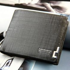 Cheap Best Wallet For Men