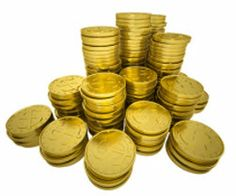 gold investment, how to invest in gold, ira