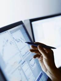PÓLIZAS DE VIDA. Gestión de pólizas de vida en el ámbito asegurador. La consultoría de procesos de negocio agiliza la respuesta al cliente y evita el fraude. Una importante aseguradora a nivel internacional consigue grandes beneficios con la Gestión de pólizas de SGAIM. http://www.sgaim.es/ultimas-noticias/POLIZAS-DE-VIDA-Gestion-de-polizas-de-vida-en-el-ambito-asegurador
