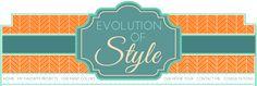 DIY Stone Fireplace Progress - Evolution of Style