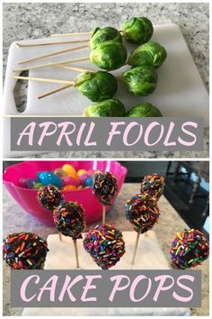 Fools, April Fools April Fools Day Pranks For Work, April Fools Joke. Fools, April Fools April Fools Day Pranks For Work, April Fools Joke. April Fools Pranks For Adults, Best April Fools Pranks, April Fools Day Jokes, Pranks For Kids, Good Pranks, Funny Pranks, Prank Ideas For Friends, Funny Humor, Funny Fails