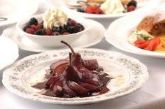 Per la Festa della Mamma, lo Chalet Piereni in Val Canali ha pensato ad un regalo speciale goloso tutto da mangiare, condividere e...amare! Tanti consigli e proposte su www.ristorantetrentino.it  #degustatrentino #trentino #gustotrentino #festadellamamma #chaletpiereni #valcanali #dolomiti #golosi #gusto #taste
