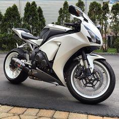 @CrisCione #MotorcycleMafia