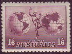 43- Australia