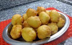 Sin Gluten, Pretzel Bites, Potatoes, Cooking Recipes, Bread, Fruit, Vegetables, Food, Rice Flour