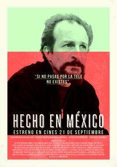 7 Ideas De Hecho En México Hecho En México Gloria Trevi Alejandro Fernandez
