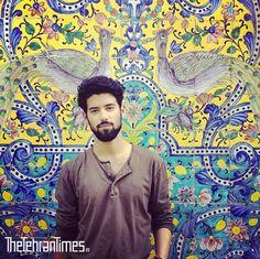 Heaven is Where My Heart is Muslim Men, The Past, Heaven, Artwork, Painting, Sky, Work Of Art, Auguste Rodin Artwork, Heavens