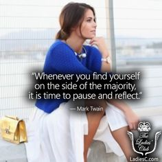 ladies club european quotes about hapiness love inspirational diy beauty fashion citate color ootd lady elegance dress queen street style Diy Beauty, Fashion Beauty, Ladies Club, Queen Dress, Morals, Ootd, Inspirational, Street Style, Elegant