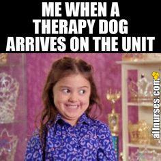 Im a nurse hookup a doctor