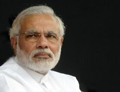 Exotic way: Modi on 'Maan Ki Baat'