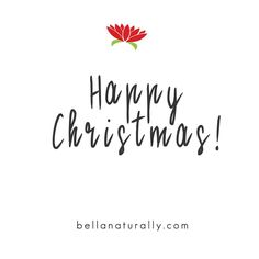 🎄🎁Wishing you a very Merry and Happy Christmas!! We hope the new year brings lots of love,  laughs and most of all the best of health! 🎄🌿😊 #BellaNaturally #greenbeauty #makeup #beauty #naturalbeauty #organicskincare #crueltyfreebeauty #naturalmakeup #nontoxicbeauty #organicbeauty #nature #certifiedorganic #organicskincare #toxinfree #cleanbeauty #healthybeauty #naturalbeautyproducts #veganfriendly #NontoxicLiving #onlineshopping #onlinemakeup #Australia #Brisbane #christmas2016