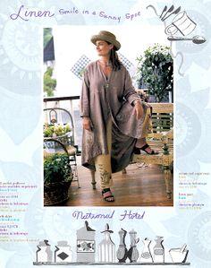 Spring 1999 Catalog