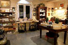 Table Settings, Christmas, Xmas, Place Settings, Navidad, Noel, Natal, Kerst, Tablescapes