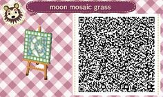 QR Codes | A Forest Life