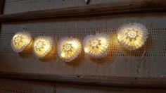 Decor, Light, Light Bulb, Ceiling, Lights, Edison Light Bulbs, Home Decor, Chandelier, Ceiling Lights