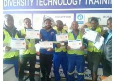 Construction/Heavy Machinery Classes Hoedspruit, Whatsap Mr Boston: 844090617 for more information on our special this Winter Months . -Train two. Co2 Welding, Argon Welding, Welding Courses, Truck Mounted Crane, Safety Courses, Drilling Rig, Heavy Machinery, Driving School, Business Offer