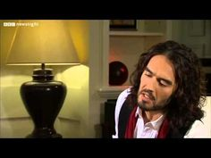 Russell Brand on The Zeitgeist Movement? / Peter Joseph on Ted: Two very interesting perspectives on Equality and World imbalance.