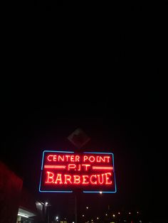 #covernashville #hendersonville #centerpointpitbbq #centerpoint #bbq #barbeque #pulledport #conwaytwitty #twittycity