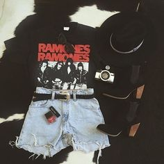 Festival Flat Lay Fun... Follow us on Instagram @dissh_boutiques for daily inspo