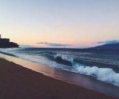 #waves #ocean #relax