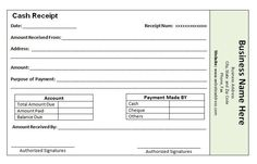 a 18 payment receipt templates free sample example format Template.net #SampleResume #PaymentReceipt