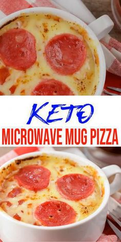 How Do Keto Bread Recipe Affect Food #BestKetoBread Diet Pizza, Low Carb Pizza, Low Carb Keto, Bread Pizza, Pizza Bowl, Fast Low Carb, Free Keto Recipes, Healthy Low Carb Recipes, Keto Fast Food