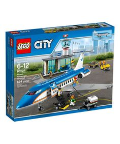 City Airport Passenger Terminal Building Set http://www.deepbluediving.org/hollis-dg03-dive-computer-review/