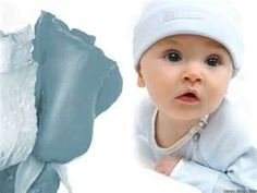 bestsweet babypictures
