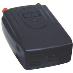 Lenmar NVC250 250-Watt N-Verter by Lenmar. $33.97. Lenmar''s N-Verter is an electronic device that converts low voltage DC (direct current) electricity from a battery to 110/120 VAC (alternating current) standard household power. The AC output of this product is a modified sine wave with a voltage of 110/120 volts. With your Lenmar N-Verter you can power your laptops, computerized games, cell phones, camcorders, power tools, reading lamps, fans and more.. Save 15% Off!