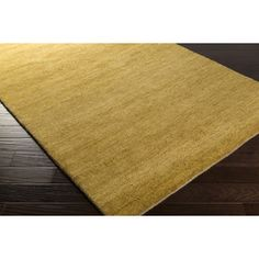 CTS-5005 - Surya | Rugs, Pillows, Wall Decor, Lighting, Accent Furniture, Throws