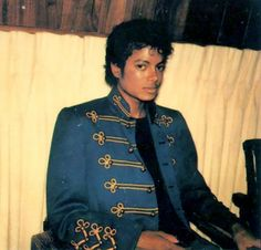 """New"" rare photos of Michael Jackson - Michael Jackson Fotos, Michael Jackson Smile, Michael Jackson Thriller, Jackson Family, Jackson 5, Invincible Michael Jackson, King Of Music, The Jacksons, I Like Him"