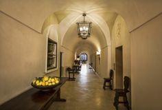Monastero Santa Rosa-19-1 Kind Design