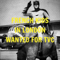 French kids in London wanted for TV commercial. Casting on Sunday. Pls RT or email roadcastme@gmail.com for more info French Kids, Tv Commercials, March, It Cast, Sunday, London, Movies, Movie Posters, Coral