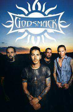 godsmack-love them, love sully
