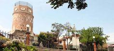 TSE aclara cuáles son los candidatos inscritos a la alcaldía del cantón central de Heredia :http://elflorense.com/el-florense/tse-aclara-cuales-son-los-candidatos-inscritos-a-la-alcaldia-del-canton-central-de-heredia/
