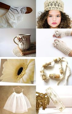 GoOD ThiNGs TaKE TimE by Pascale on Etsy--Pinned with TreasuryPin.com