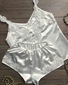 Lingerie Outfits, Pretty Lingerie, Beautiful Lingerie, Lingerie Sleepwear, Nightwear, Summer Outfits For Teens, Lazy Outfits, Cool Outfits, Fashion Outfits
