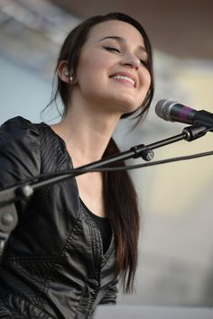 Sounds of Summer Concert Series with Owl City at Tanger Outlets in Deer Park, NY