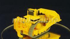 TOMICA 042E CATERPILLAR BULLDOZER | 1/139 | CHINA | 042E-01 | FIRST | RARE Caterpillar Bulldozer, Old Models, Diecast, Nissan, Auction, Construction, China, Ebay, Collection