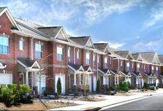 Greenhouse Apartments, Kennesaw, GA | Apartments in Georgia ...