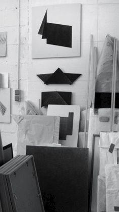 Karl-Heinz Adler | studio