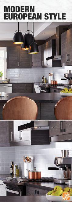 109 best kitchen inspiration images kitchen ideas counter top rh pinterest com