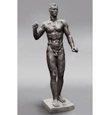 Картинки по запросу classicism art Museum, Art Gallery, Statue, Classic, Sculptures, Kunst, Art Museum, Fine Art Gallery, Museums