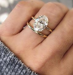 engagement ring inspo Click here now