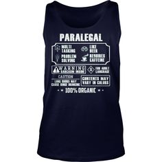 Awesome Paralegal T-Shirts T-Shirt #gift #ideas #Popular #Everything #Videos #Shop #Animals #pets #Architecture #Art #Cars #motorcycles #Celebrities #DIY #crafts #Design #Education #Entertainment #Food #drink #Gardening #Geek #Hair #beauty #Health #fitness #History #Holidays #events #Home decor #Humor #Illustrations #posters #Kids #parenting #Men #Outdoors #Photography #Products #Quotes #Science #nature #Sports #Tattoos #Technology #Travel #Weddings #Women