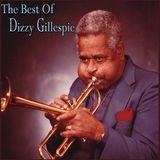 Best of Dizzy Gillespie [CD]