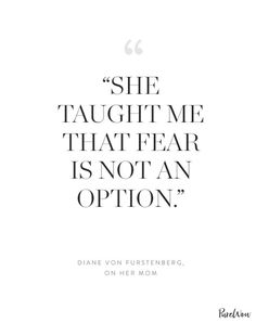 Mama Discover 24 Hilarious Mothers Day Quotes to Brighten Any Mamas Day Moms rock and they totally deserve a day thats all about them. So here are 24 funny empowering and beautiful Mothers Day quotes that celebrate them. Strength Quotes For Women, Quotes About Strength, Family Strength Quotes, Mama Quotes, Life Quotes, Family Quotes, Son Quotes, Family Together Quotes, Tina Fey Quotes