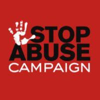 Stop The Cycle Please Sign And Share Our Petition To Stop