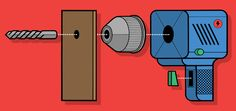 Hulpconstructies in 3D voorkomt fouten | Leon Poirters
